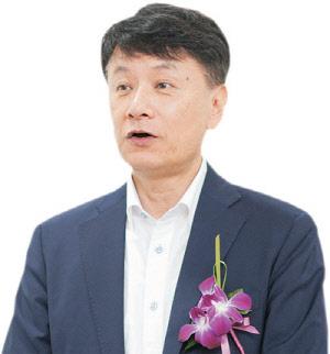 """""""4차산업혁명 핵심 융합기술 미래 확산될 것"""""""